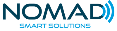 Nomad Smart Solutions